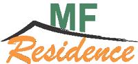 MF Residence